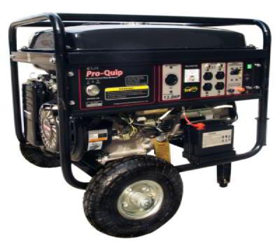 Kimbers inc distributor of yamakoyo pro quip gasoline generators swarovskicordoba Image collections